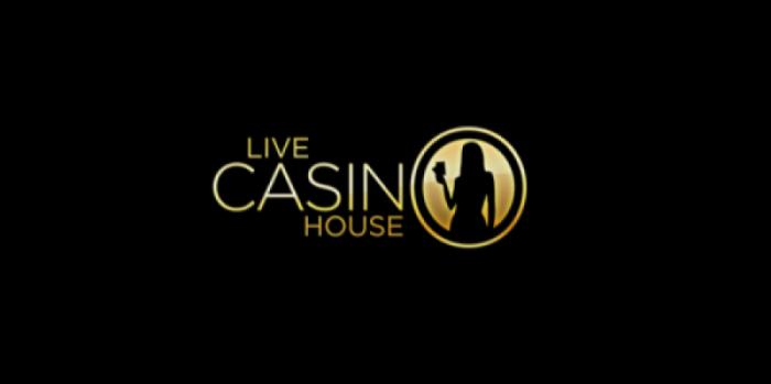 【最新】ライブカジノハウスでフリースピンを獲得する条件・機種・回転数は?