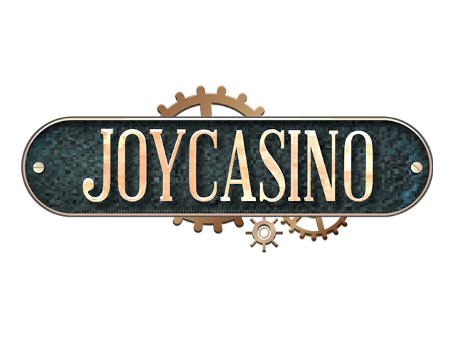 JOYカジノ