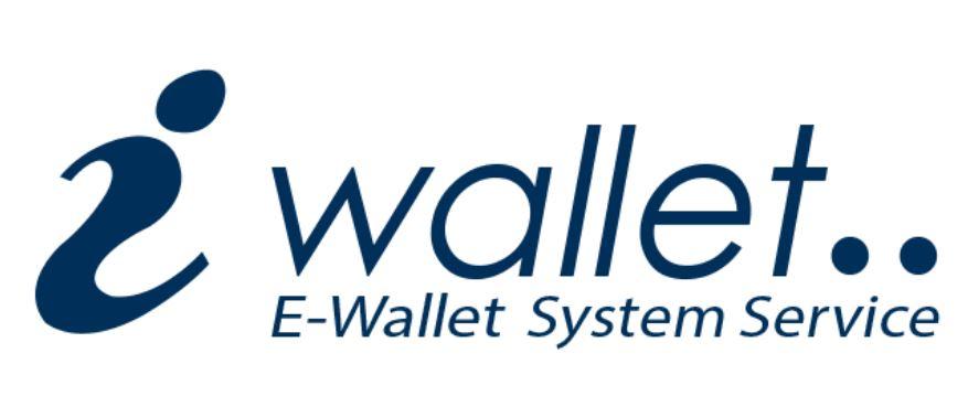 iWallet(アイウォレット)|口座開設方法や便利なプリペイドカード情報