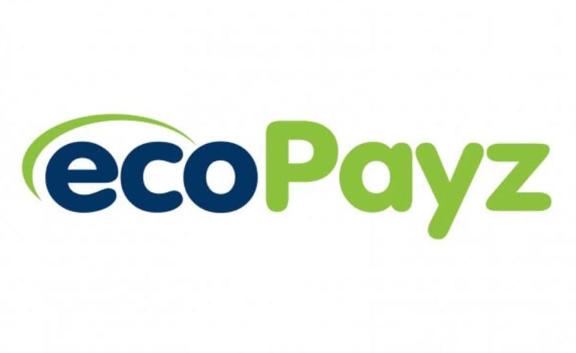 ecoPayz(エコぺイズ)|口座開設方法や入金方法まとめ