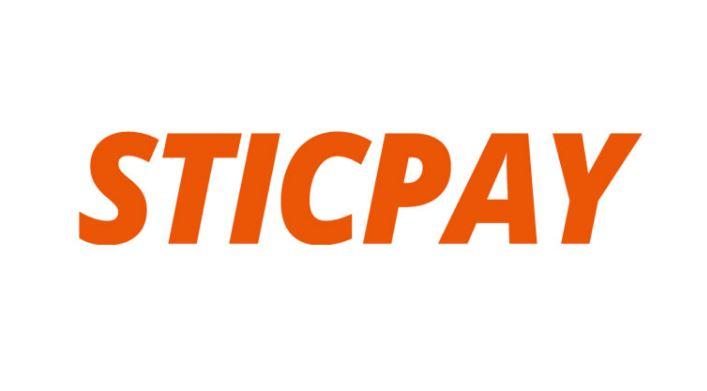 STICPAY(スティックペイ)|口座開設方法とアップグレード