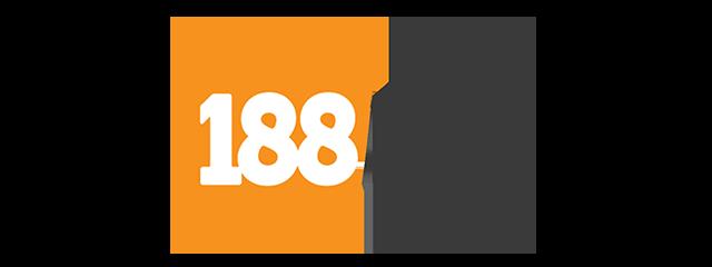 188BETカジノ
