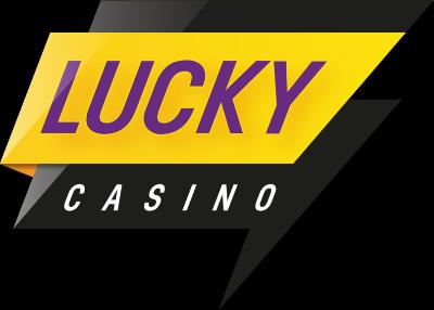 ラッキーカジノ出金方法一覧!出金条件や出金限度額も詳しく解説!