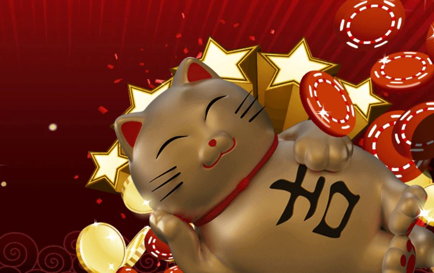 ユニークカジノ公認配信者kaekaeがリアルな評判と詳細を解説