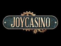 JOYカジノ出金方法一覧!出金条件や出金限度額も詳しく解説!
