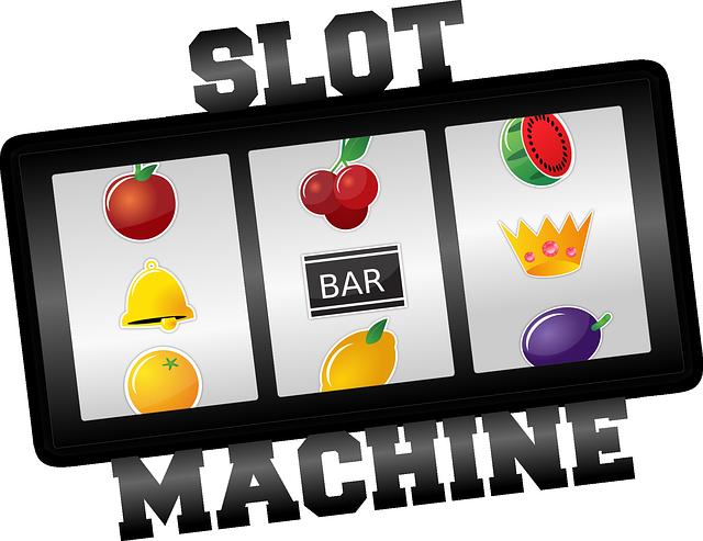 オンラインカジノのビデオスロットとは?