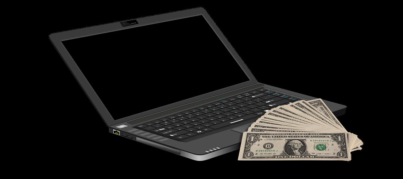 オンラインカジノのペイアウト率・控除率について