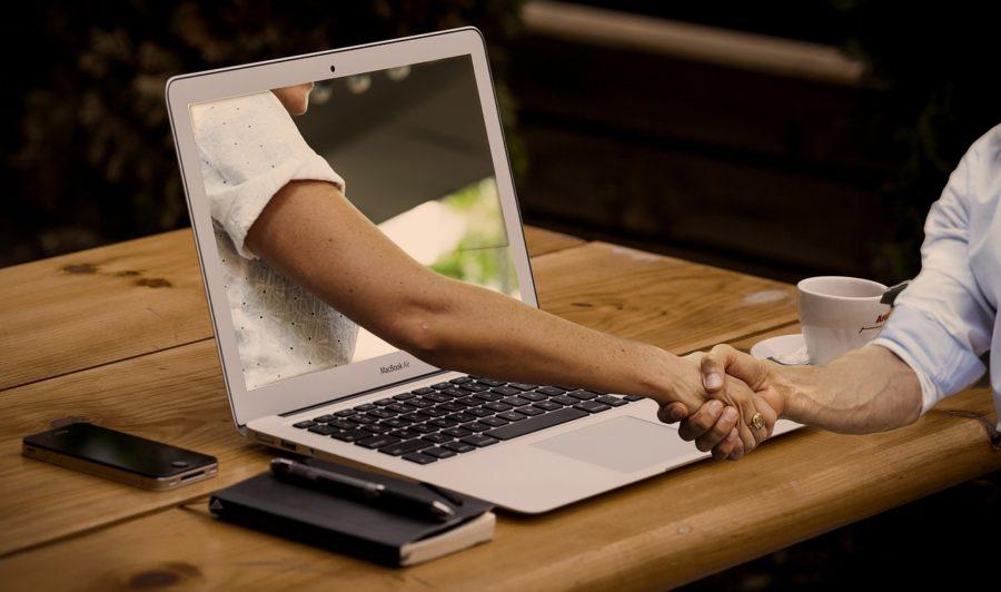1分でわかる!信頼できるオンラインカジノサイトの基準について