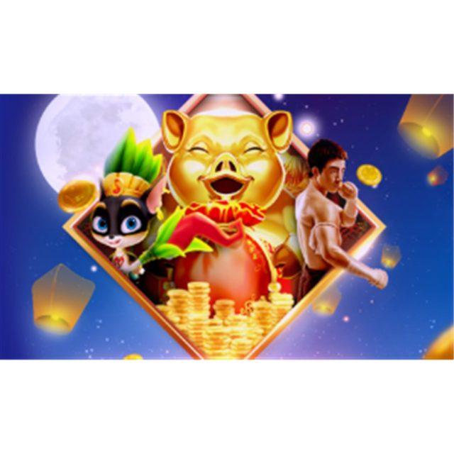 【9月18日まで】ハードル低し!188BETカジノの秋祭りキャンペーン!