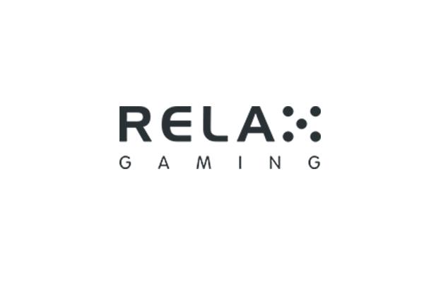 【RELA GAMING】機種別データベース