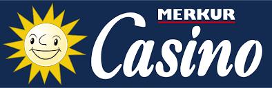 【MERKUR Casino】機種別データベース