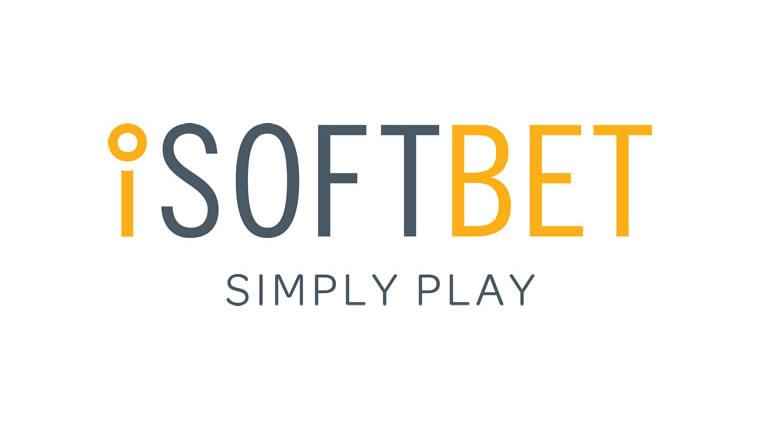 【iSOFTBET】機種別データベース