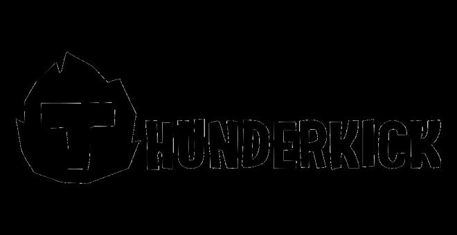 【THUNDERKICK】機種別データベース
