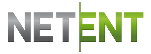 【NETENT】機種別データベース