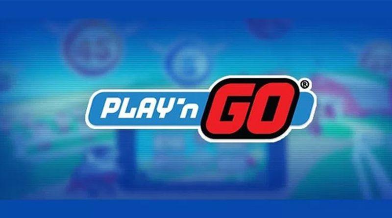 【PLAY'n GO】機種別データベース