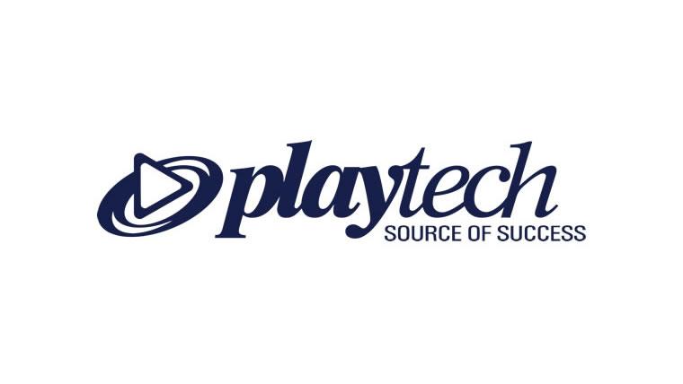 【playtech(プレイテック)】機種別データベース