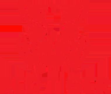 【RED TIGER】機種別データベース