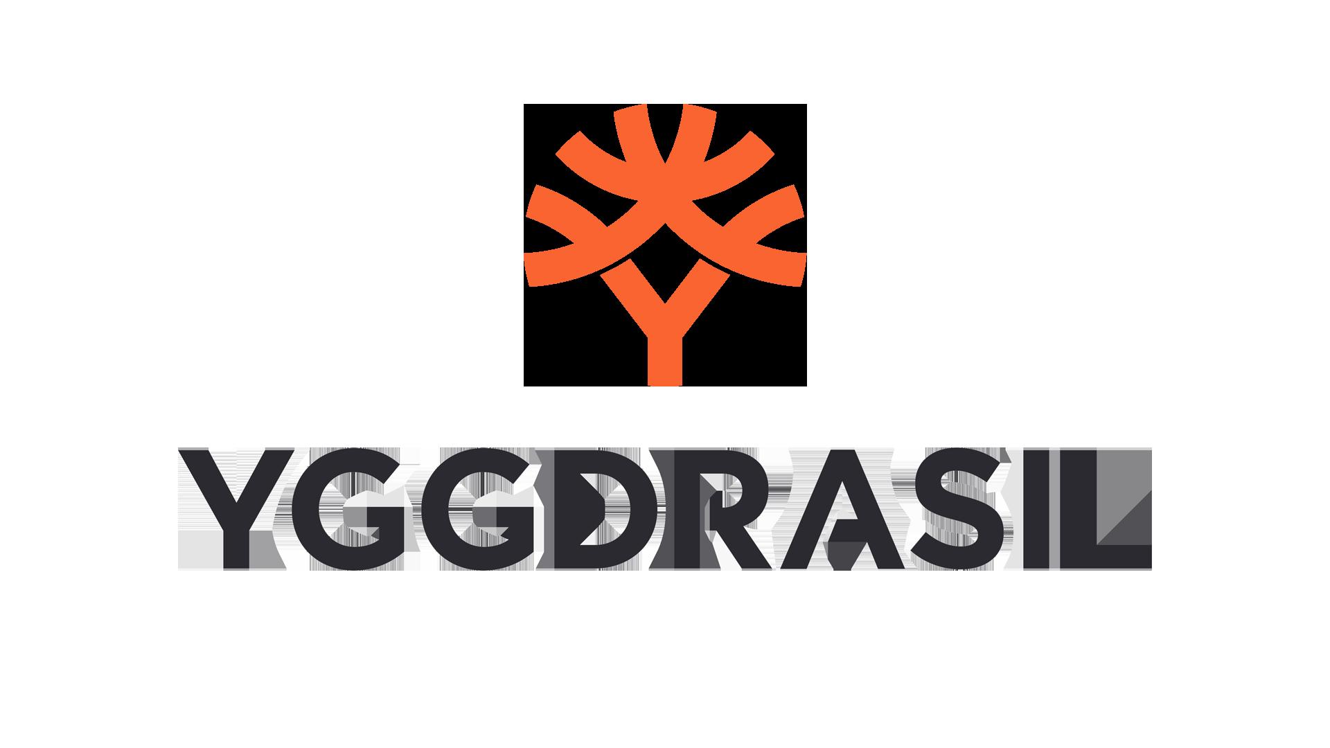 【YGGDRASIL】機種別データベース