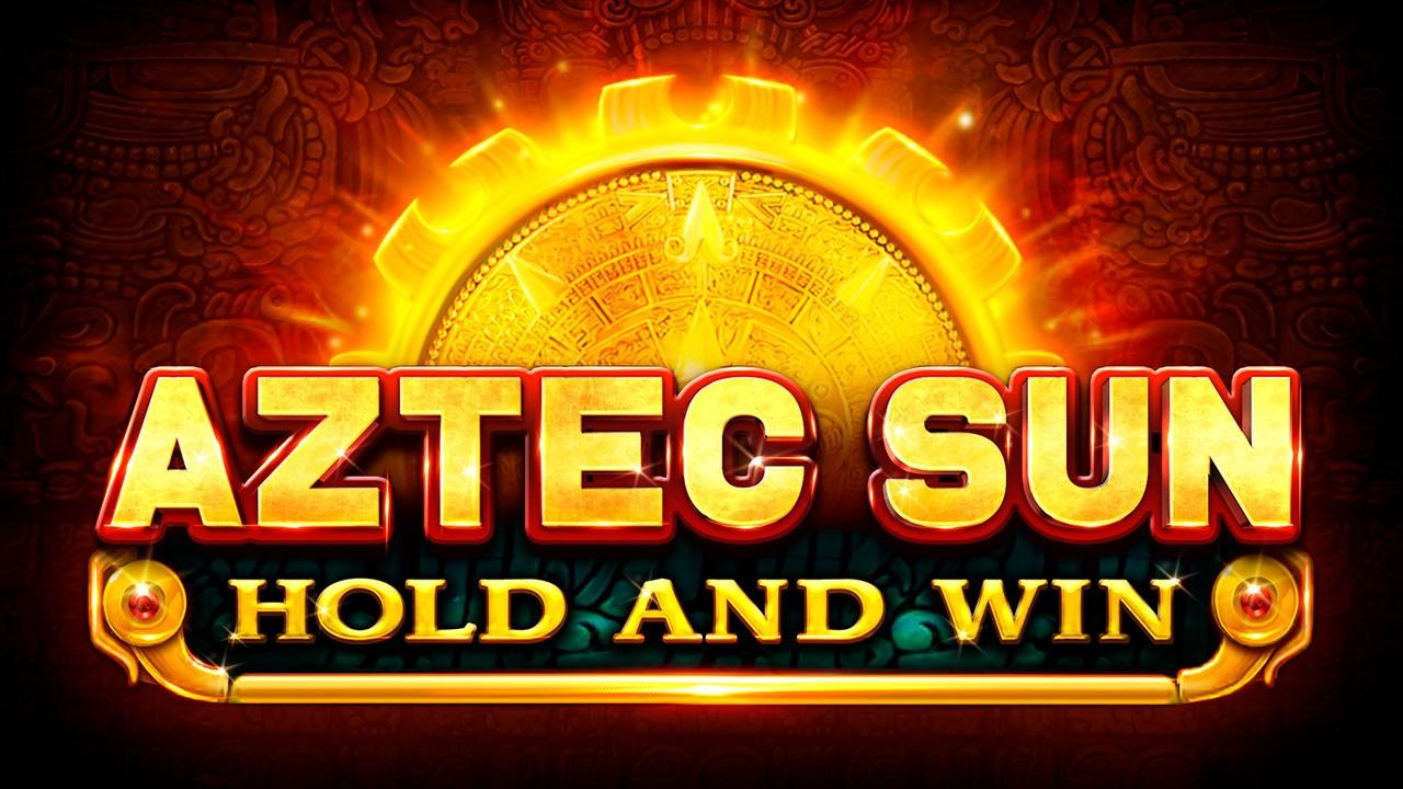 Aztec Sun-top