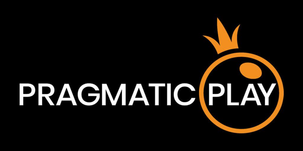 プラグマティックプレイロゴ