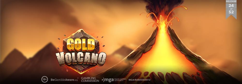 goldvolcano