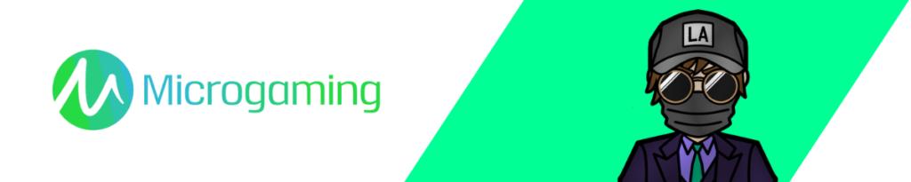 kaekae オンラインカジノ